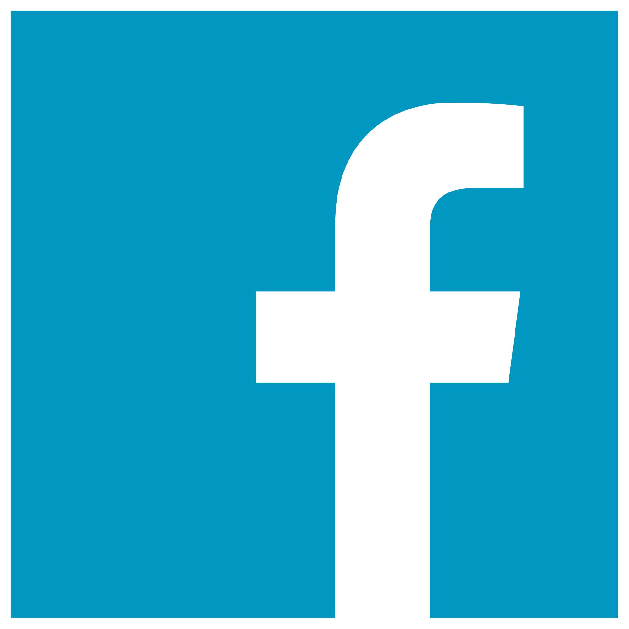 <Facebook